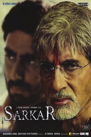 sarkar 2005 hindi 720p brrip charmeleon silver rg subtitles